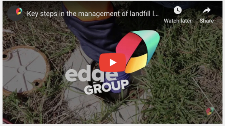 Video: How to Manage Landfill Leachate